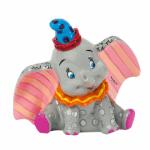 Disney Britto – Dumbo Mini Figurine