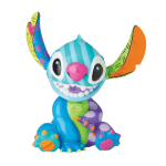 STITCH EXTRA LARGE FIGURINE