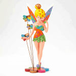 TINKER BELL FIGURINE – LARGE