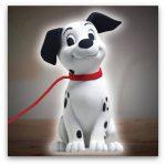 Disney 101 Dalmatians Light