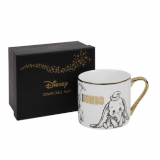 Disney Collectable Mug – Dumbo