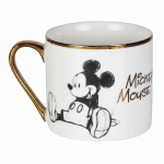 DISNEY COLLECTABLE MUG MICKEY