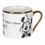 Disney Collectable Mug – Minnie Mouse