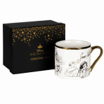 Disney Collectable Mug – Snow White