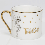 Disney Collectable Mug – Tinkerbell