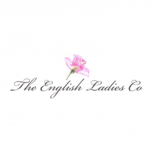 The English Ladies Co