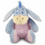 Disney Baby Winnie The Pooh – Eeyore Beanie 28cm