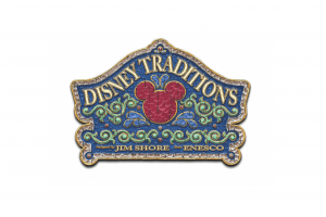 disney traditions collection jim shore