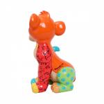 Disney Britto Simba Mini Figurine