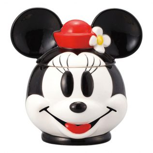 Disney Minnie Mouse Mug