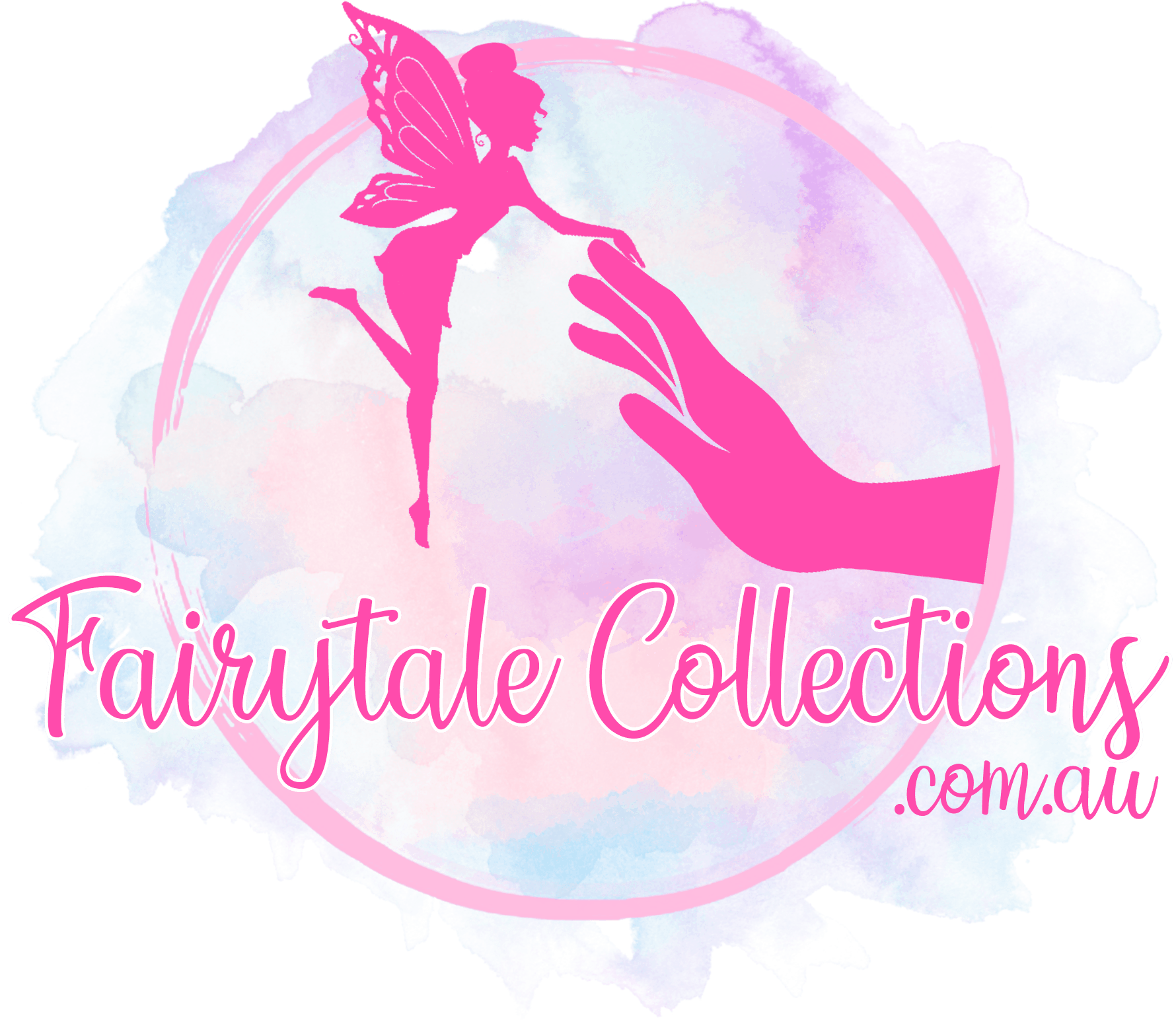 Fairytale Collections
