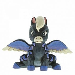 Disney Traditions Fantasia Pegasus Statue by Jim Shore