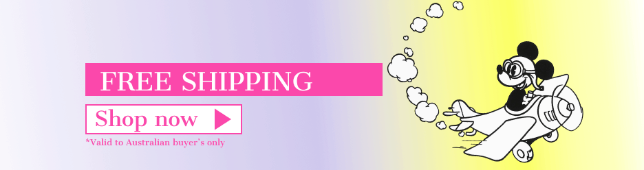 FC Free Shipping banner