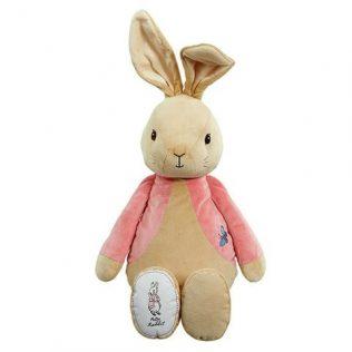 Beatrix Potter Jumbo Flopsy Bunny Plush 40cm