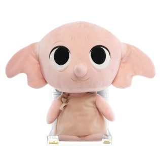 FunKo Harry Potter – Dobby 16″ SuperCute Plush