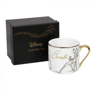 Disney Collectable Mug – Bambi