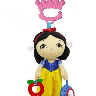 Disney Princess Snow White Activity Toy Large