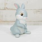 Disney Magical Beginnings Bambi – Thumper Ceramic Money Box