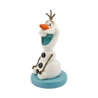 Disney Frozen 2 – Olaf Light