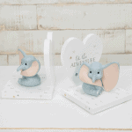 Disney Baby – Dumbo Bookends
