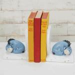 Disney Baby – Winnie the Pooh -Eeyore Bookends