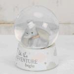 Disney Baby – Dumbo Snow Globe