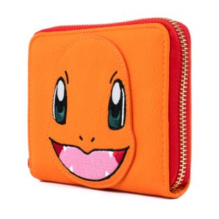 Loungefly Pokemon – Charmander Purse