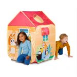 Bluey Play House Pop Up Play Tent