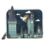 Harry Potter Loungefly Hogwarts Castle Purse