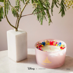 Disney Short Story Snow White Candle