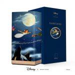 Disney X Short Story Kami Lamp – Tinker Bell