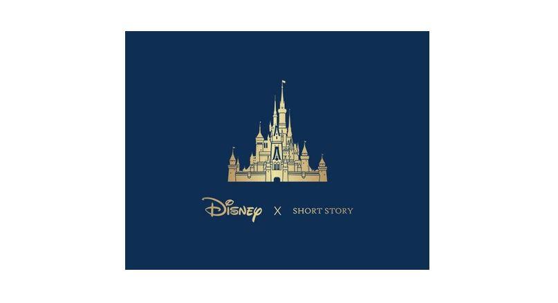 Disney x Short Story