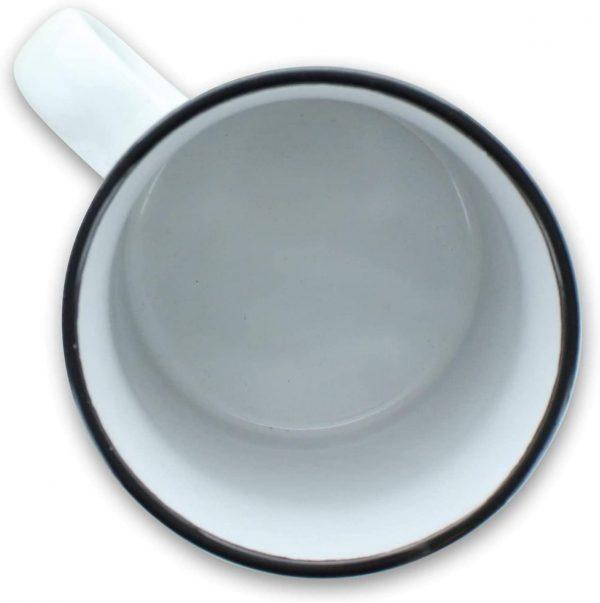 Hocus Pocus Sisters 20oz Ceramic Camper Mug