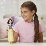Disney Princess Royal Shimmer 11″ Fashion Doll – Snow White