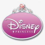 Disney Princess Royal Shimmer 11″ Fashion Doll – Mulan