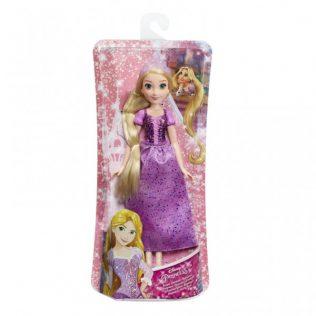 Disney Princess Royal Shimmer 11″ Fashion Doll – Rapunzel