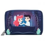 Loungefly Disney Little Mermaid – Gondola Scene Purse