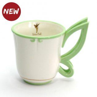 Disney Princess Tinker Bell Mug Cup