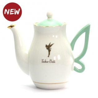 Disney Princess Tinkerbell – Teapot