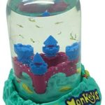 The Original Sea-Monkeys Magic Castle – Gift Boxed