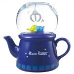Disney Toy Story Claw Tea for One Set
