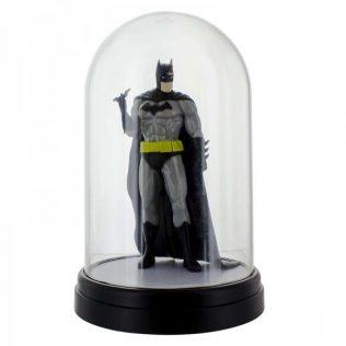 Batman Collectable Light