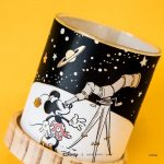 Disney x Short Story Votive Candle Holder – Minnie